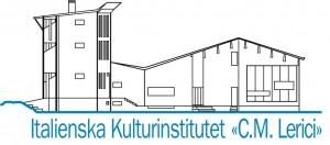 IIC_logo