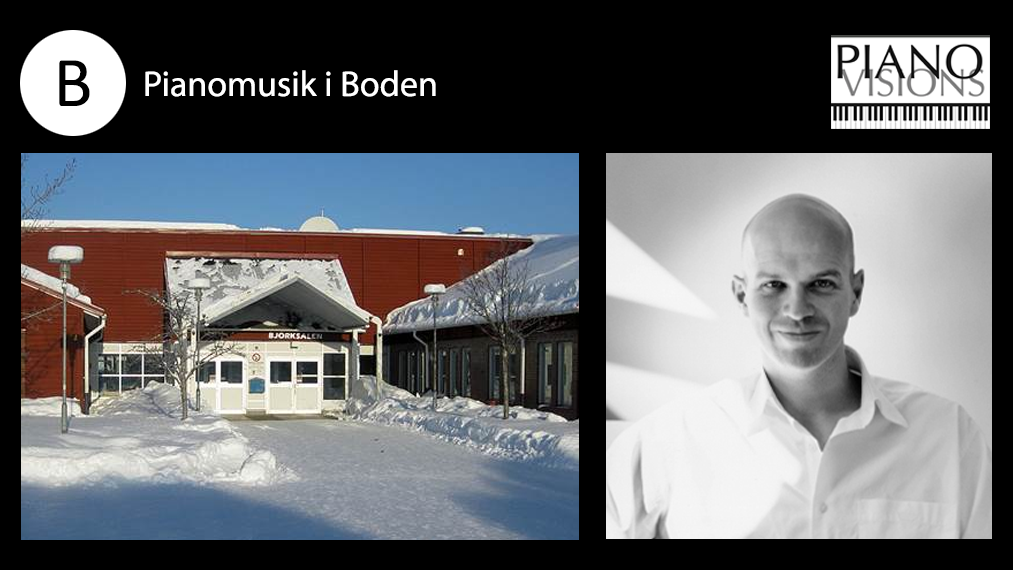 Anders Kilström