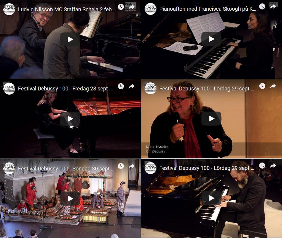 piano visions play