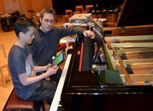 digitala-verktyg-piano-johan-sandback